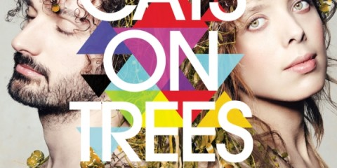 Cats-on-trees-cover