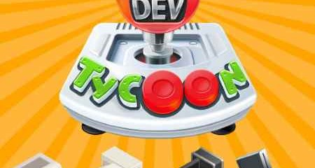 game-dev-tycoon-une