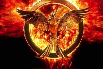 Hunger Games 3, la révolte
