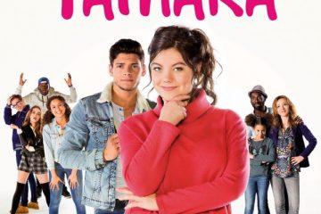affiche de Tamara