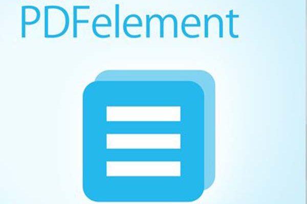 éditer texte document PDF