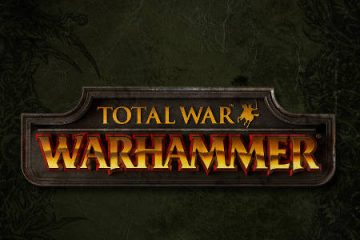 Totalwarwarhammer-banner