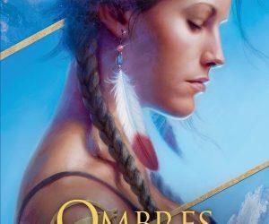 Tome 0 des aventures de Mercy Thompson : Ombres Mouvantes par Patricia Briggs paru aux éditions Bragelonne