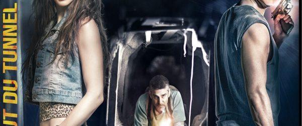 dvd au bout du tunnel