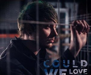 Romain Ughetto Could We Love Again jaquette